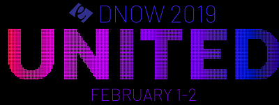 DNOW Signup