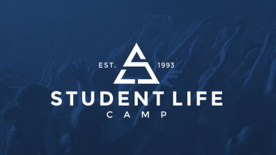 Student Life Camp