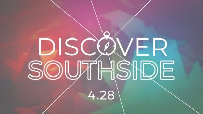 Discover Southside